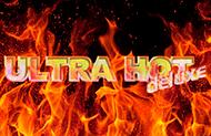 Видео-слот Ultra Hot Deluxe