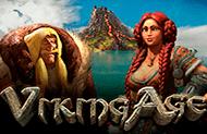 Игровой аппарат Viking Age