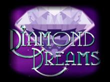 Алмазные Мечты – игровой аппарат Вулкан