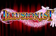 Игровой автомат Illusionist