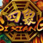 Игровой автомат Si Xiang