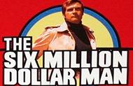 Мужчина На 6 Миллионов Долларов в казино