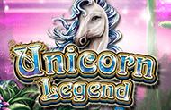 Игровой аппарат Unicorn Legend